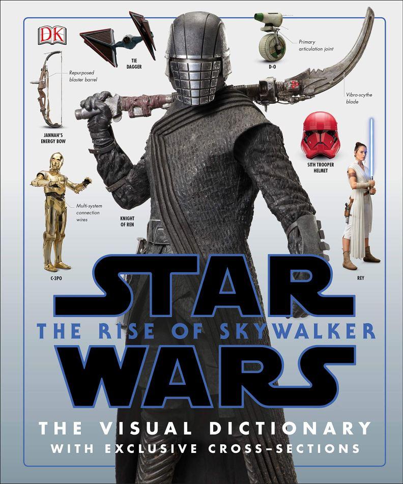 Rise of Skywalk Diction.jpg