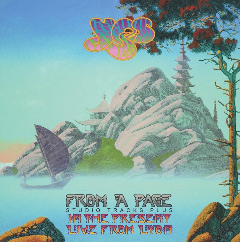 YESFROMAPAGE3CDBOX