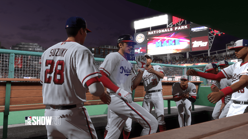2_MLBTS20_Nationals.png