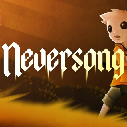 Neversong