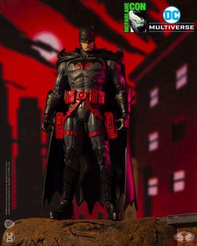 flashpoint-bats