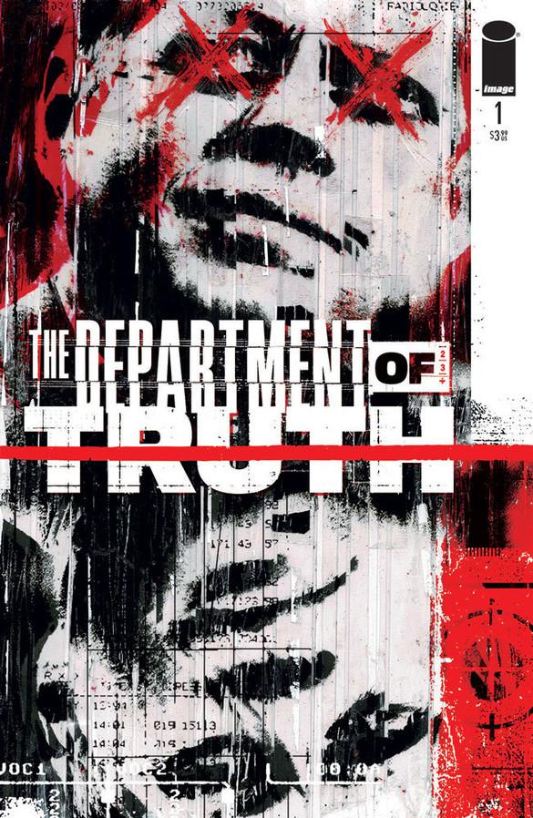 the-department-of-truth-1_32d1c76d5c.jpg