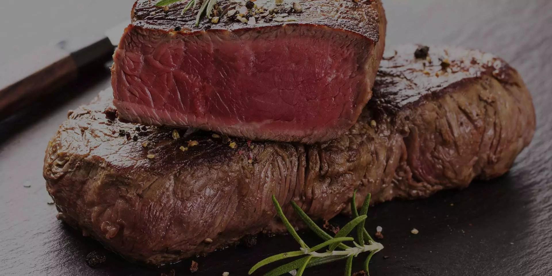 bistecca-bif