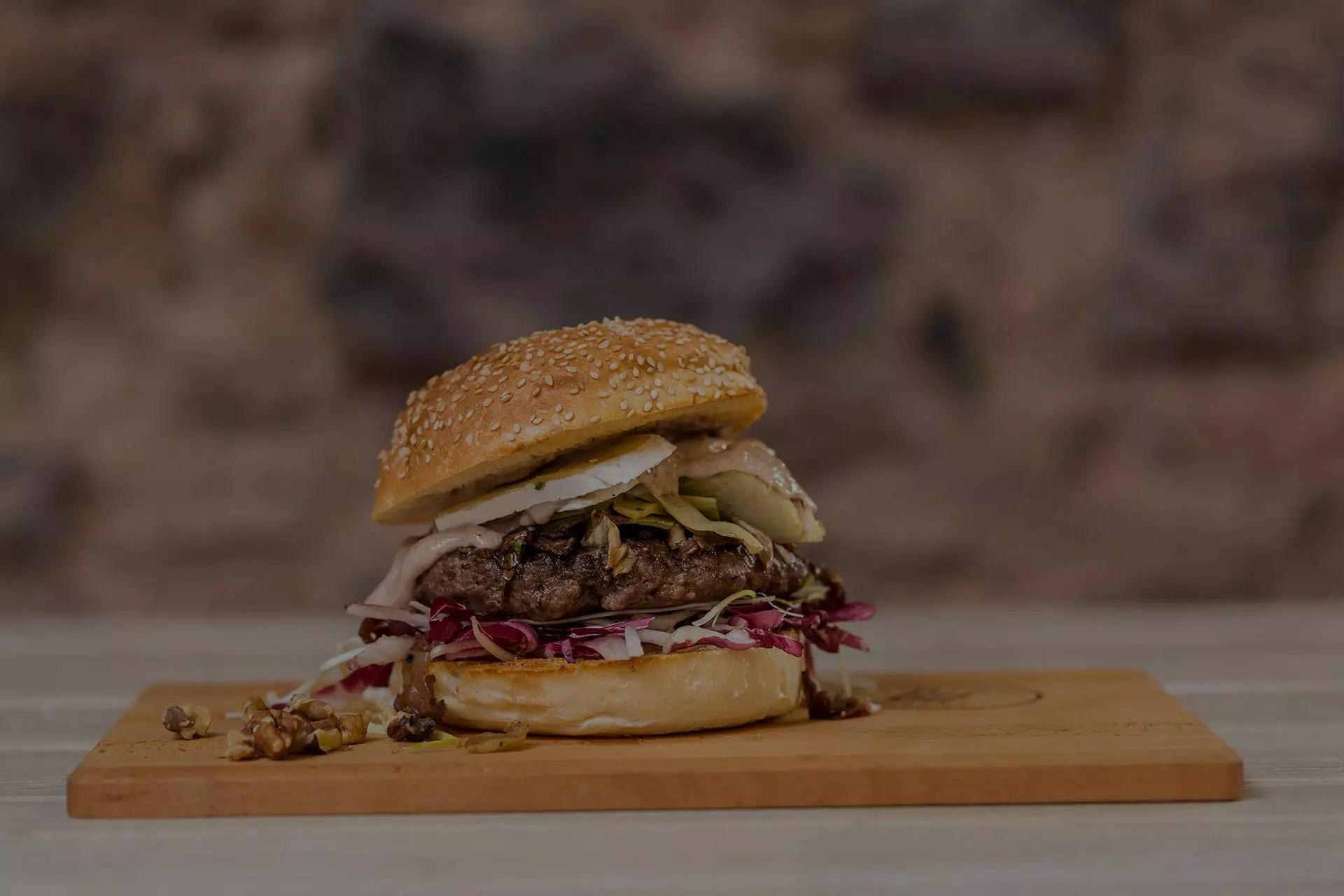 hamburger-bif