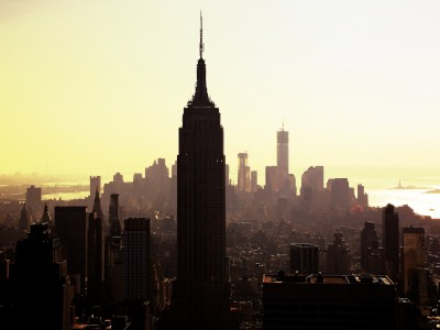 New York City Top 20 Tourist Attractions Tips