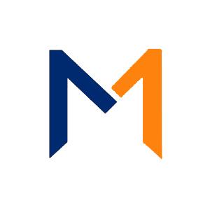 Logo Jutomate