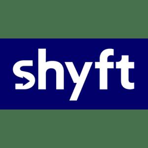 shyft2