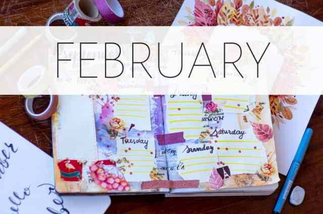 February 8 holidays and observances