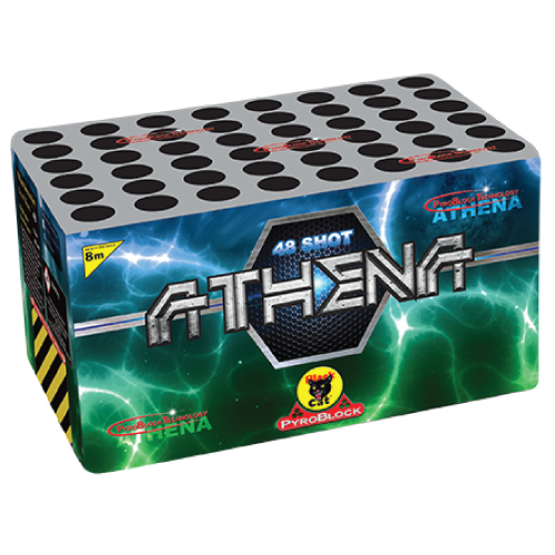 Athena uk
