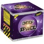 Deep Space uk