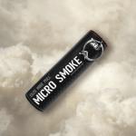 EG25 Micro Wire Pull Smoke - White