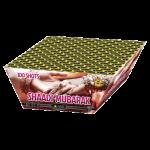 Shaadi Mubarak