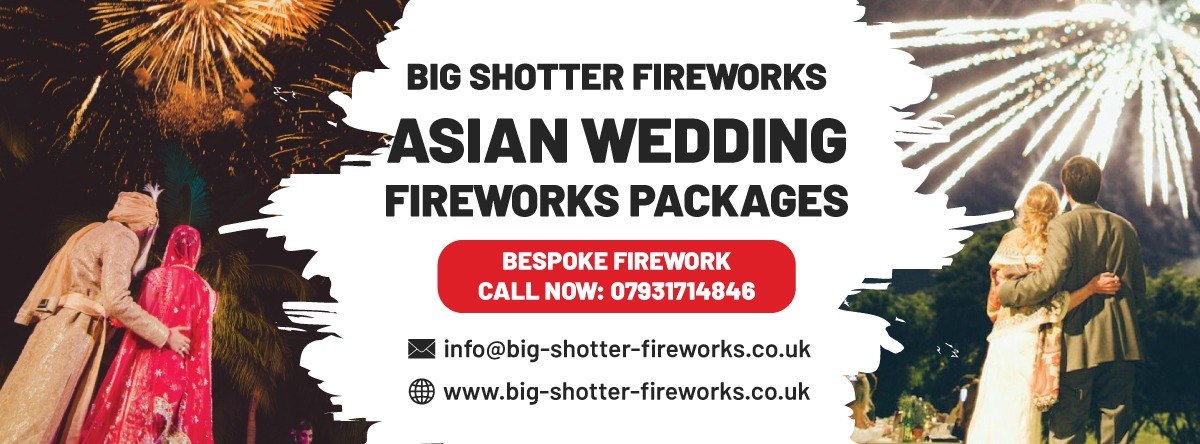 wedding firework shop near me fireworks