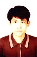 劉永來生前照片
