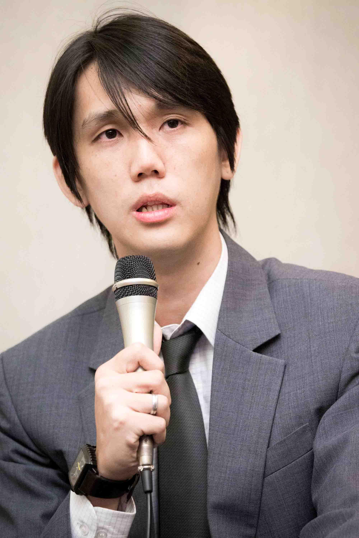 臺北律師公會聲援訴江大潮(圖) 【明慧網】