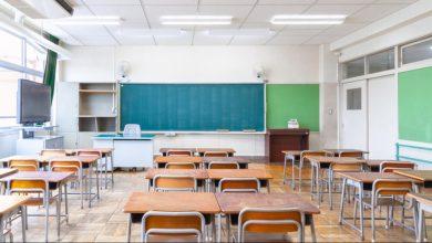 Photo of Pandemi Sürecinde Okula Başlayan Çocuklar İçin 8 Öneri