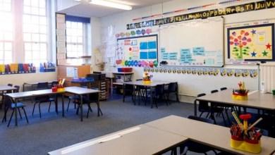 Photo of Yüz Yüze Eğitimin Detayları Açıklandı