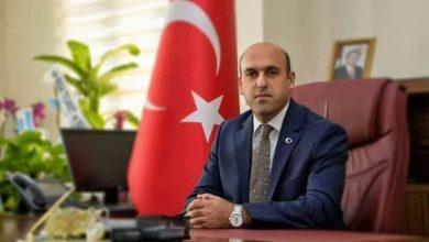 Photo of Mustafa Can'dan Muhtarlar Günü Mesajı