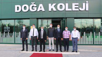 Photo of Çanakkale'nin Öncüsü Biga Doğa Koleji