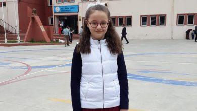 Photo of 3.Lük BİHO'ya Gitti