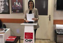 Photo of ''Kadına Şiddet Politiktir''