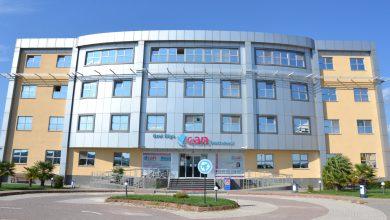 Photo of Özel Biga Can Hastanesi Cumartesi Günleri Hizmet Vermeye Devam Ediyor