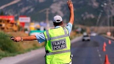 Photo of Dur İhtarına Uymayan Sürücü Yakalandı