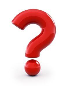 entrepreneur-question