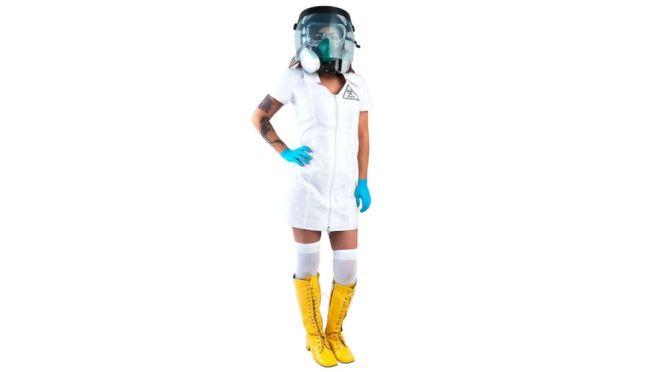 HT_sexy_ebola_costume_jtm_141027_16x9_992