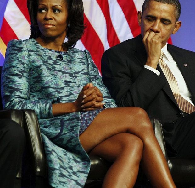 barack-obama-michelle-obama-legs-620X600