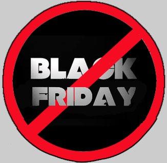 no black friday_thumb[1]