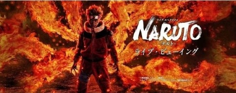 narutoliveaction