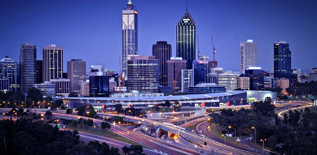 Places to Go Meet a Beautiful BBW in Perth