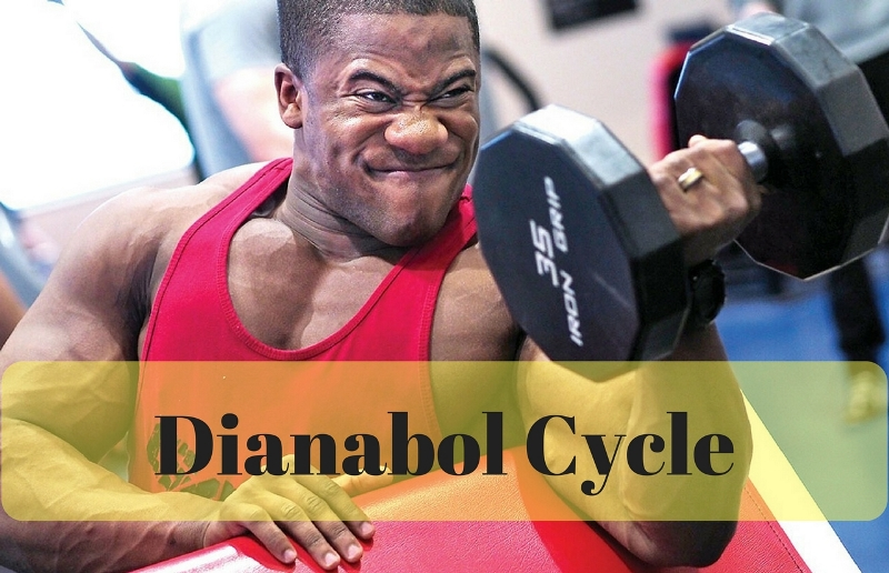 Dianabol pros and cons