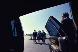 limo_airport