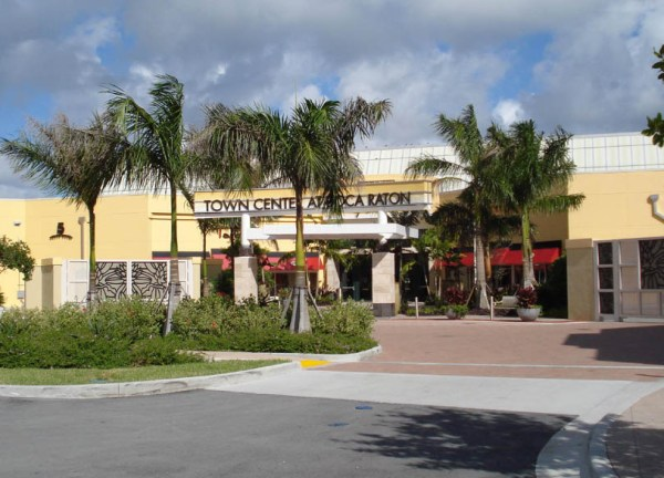 town-center-at-boca-raton