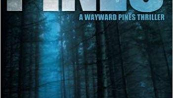 Wayward Audiobook Free by Blake Crouch – Audiobooks