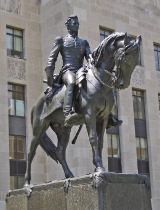 Andrew_Jackson_statue_County_Courthouse_KC_Missouri