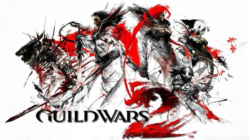 guildwars2_bigbaddice