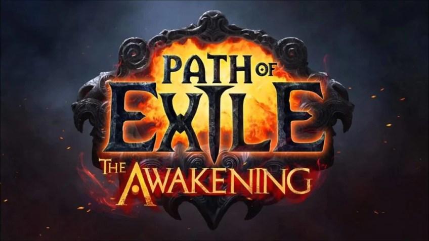 path of exile big bad dice