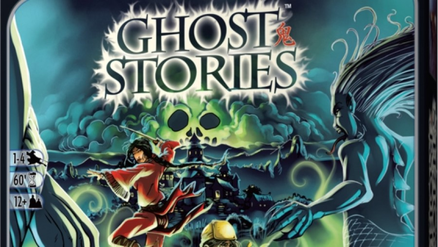 ghost-stories-big-bad-dice