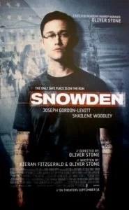 snowden-big-bad-dice