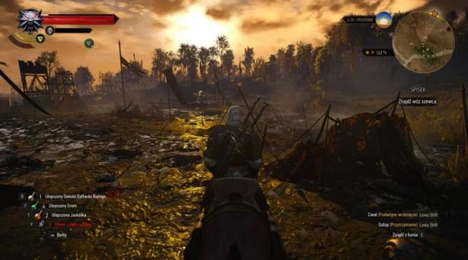 Prosto z CD Projekt Red do Riot Games