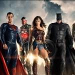 Liga Sprawiedliwości – Recenzja – DC Universe w ofensywie