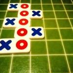 Trexo – Innowacyjna gra w kółko i krzyżyk