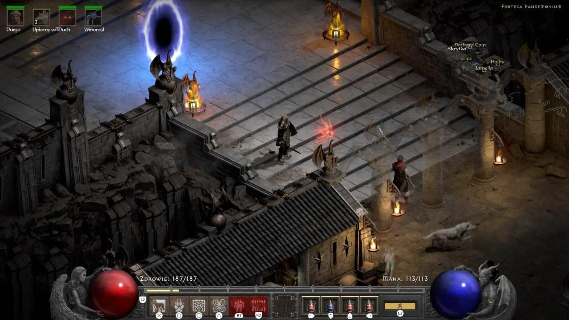 Diablo-2-Resurrected-forteca-pandemonium-scaled.jpg