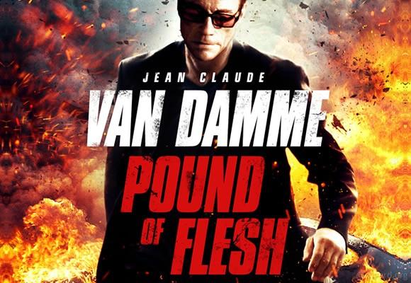 Pound-Of-Flesh-2015-580x400