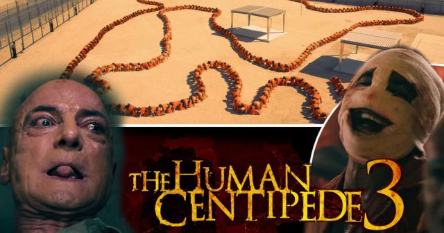 MAIN-The-Human-Centipede-3-trailer