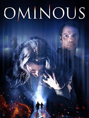 Ominous-2015