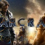 Warcraft (2016) Dvd quality full movie!